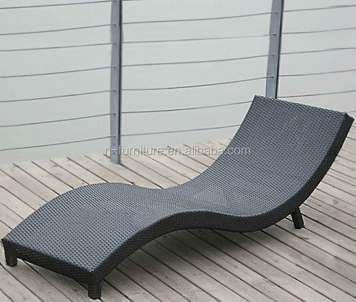 Flat/Round rattan recliner/Lounger/Lawn chair/Stackable/Pool side waterproof & Flat/round Rattan Recliner/lounger/lawn Chair/stackable/pool Side ... islam-shia.org