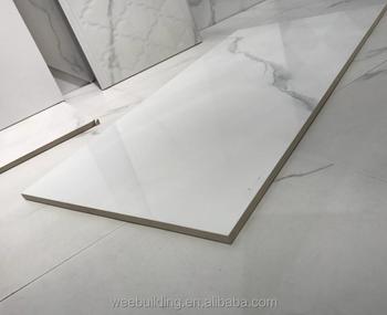 Witte Badkamer Wandtegels : Mm carrara wit badkamer wandtegels keuken keramische muur