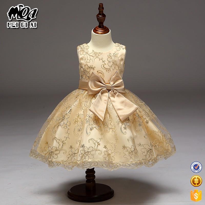 a113e82989b Hot sale baby girls dress designs birthday dress for baby boy online shop  india L9027
