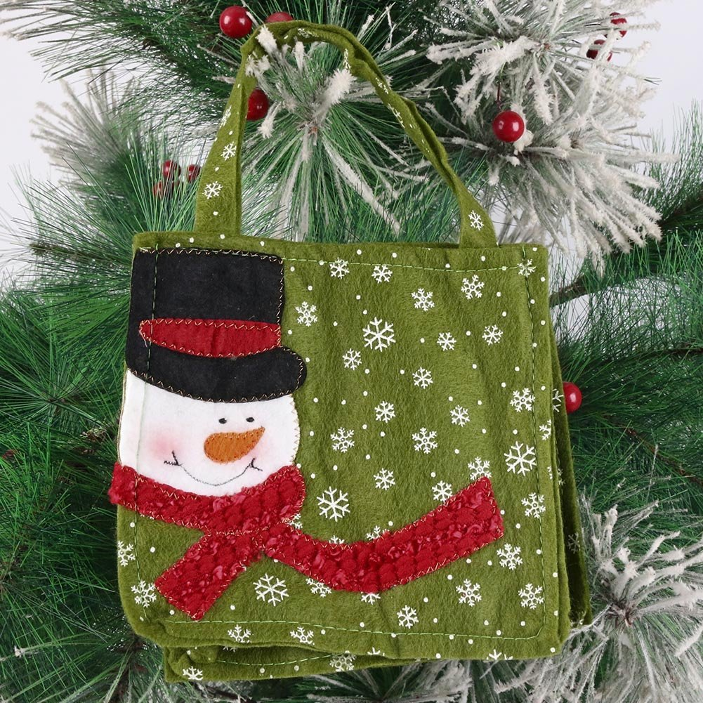 Cheap Christmas Candy Gift Bag Ideas, find Christmas Candy Gift Bag ...