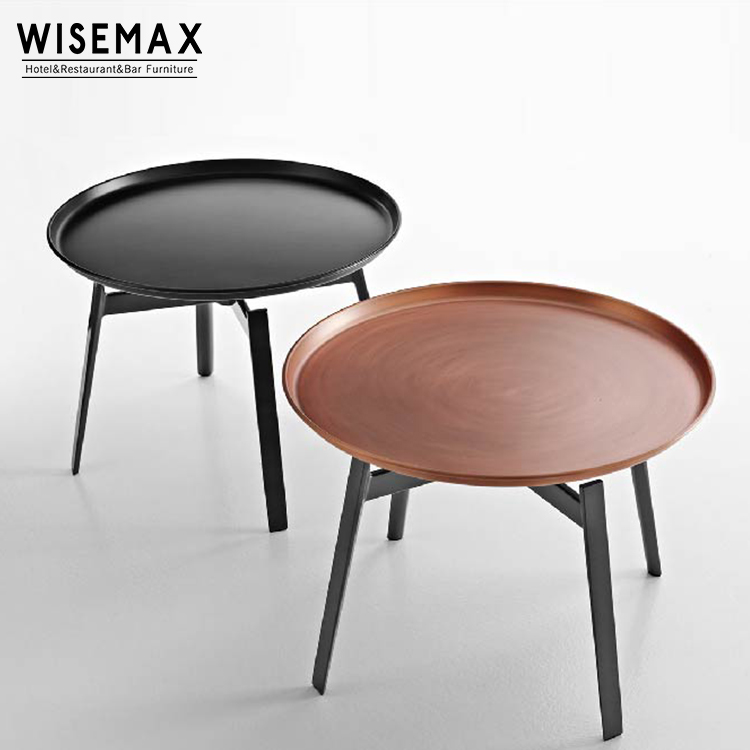 Surprising Italian Modern Design Round Metal Steel Coffee Table Small Low Husk Side Table For Sale Buy Steel Side Table Modern Coffee Table Round Side Table Short Links Chair Design For Home Short Linksinfo