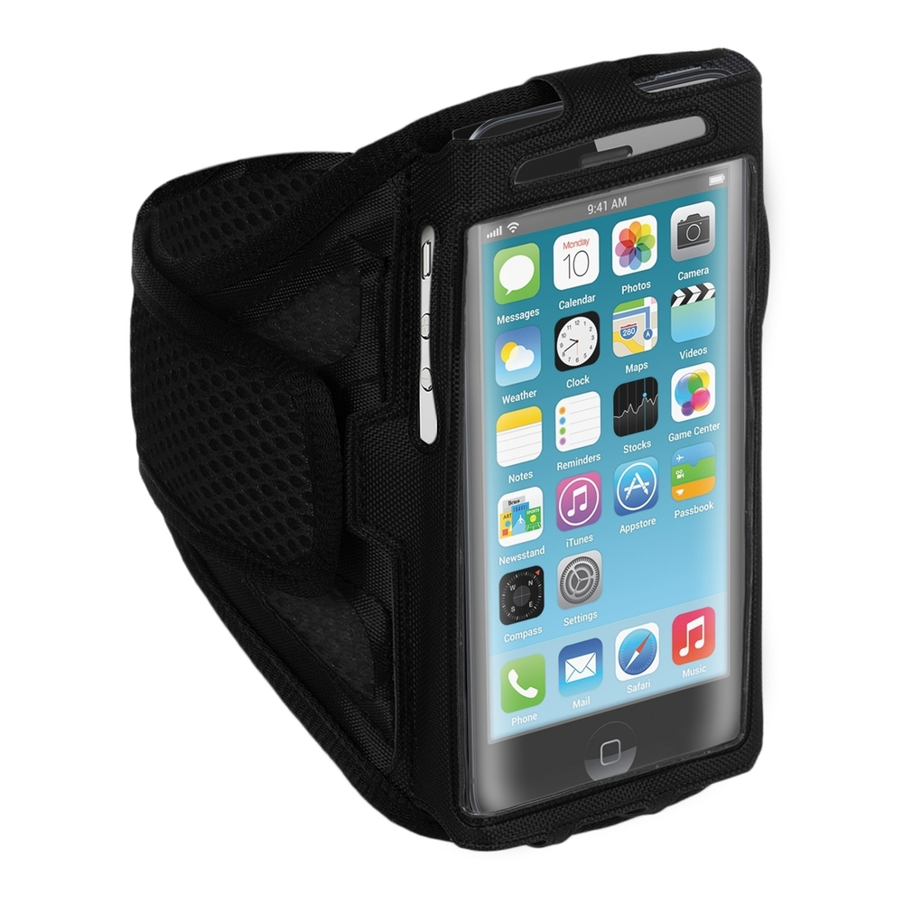 For Iphone 6 Plus Armband