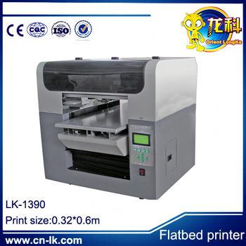 A3- Lk1390 Digital Printer Mug Printing Machine Price In India ...