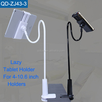Most Popular Tablet Holder Gooseneck, Lazy Tablet PC Smartphone Holder Neck
