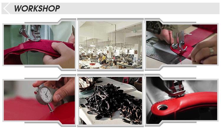 लक्जरी हैंडबैग महिलाओं ब्रांड हैंडबैग प्रसिद्ध ब्रांडों के डिजाइनर हैंडबैग