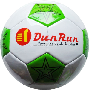 Latest Mini Soccer, Training Soccer ball, Cheap Professional Football