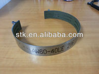 Brake bands Belt for AW60-40LE 60-40SN