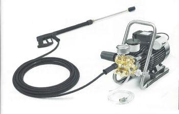 Kranzle Water Pressure Pump Buy Water Pump Pressure Pump High Pressure Water Pump Product On
