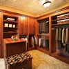 New Design Custom Mader rubbermaid closet organizers closet systems with drawers