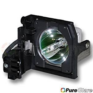 Pureglare 01-00228,78-6969-9880-2 Projector Lamp for 3m,smartboard 600i,660i,680i,Digital Media System 800,Digital Media System 810,Digital Media System 815,Digital Media System 865,Digital Media System 878,DMS 800,DMS 810,DMS 815,UNIFI 35