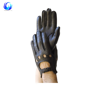 29dcf369055af Peccary Leather Gloves, Peccary Leather Gloves Suppliers and Manufacturers  at Alibaba.com