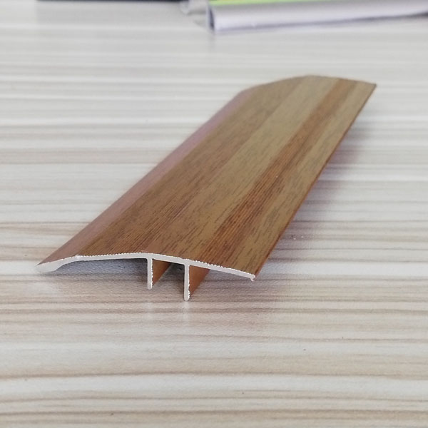 Aluminum Floor Strips, Aluminum Floor Strips Suppliers And Manufacturers At  Alibaba.com