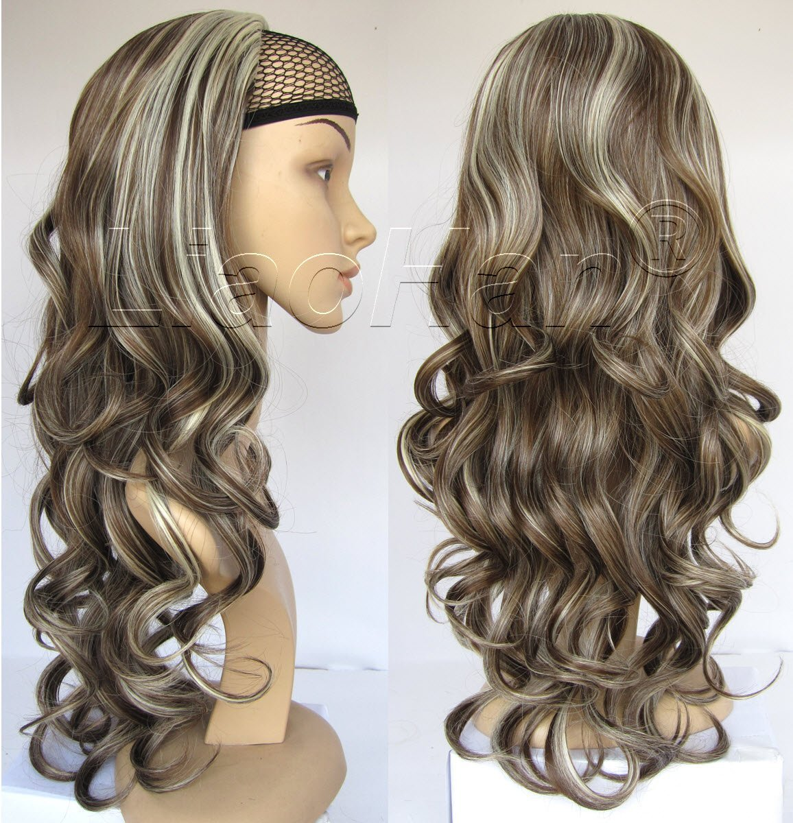 Cheap Blonde Highlights Curly Hair Find Blonde Highlights Curly