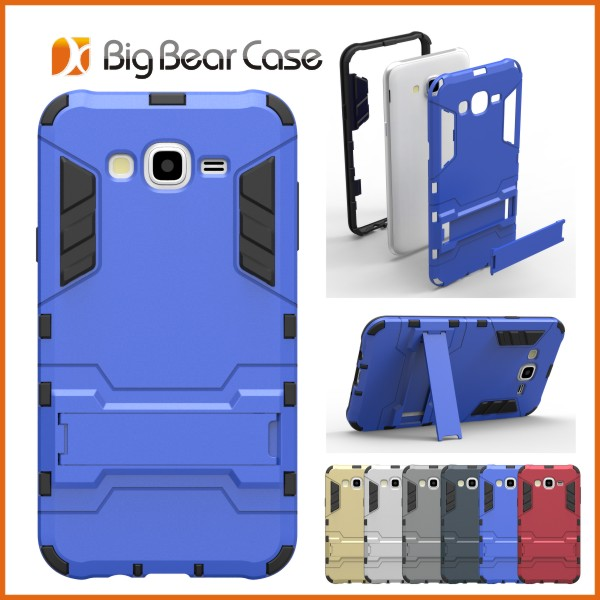 Mobile Phone Accessory Phone Case For Samsung Galaxy J7
