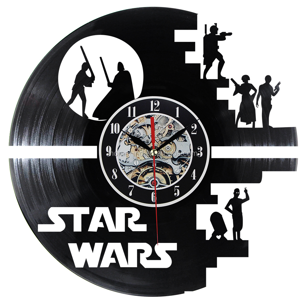 Wall clock wall clock suppliers and manufacturers at alibaba amipublicfo Images