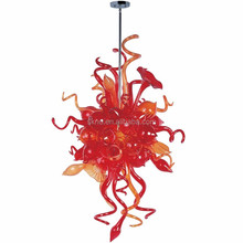 Murano glass chandelier red wholesale glass chandelier suppliers murano glass chandelier red wholesale glass chandelier suppliers alibaba aloadofball Images