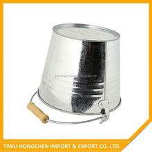 Best Prices attractive style decorative metal bucket with good prices