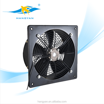 Extractores Para Cuartos De Bano.Hecho En China De Humo Extractor Fan Extractor Fans Para Cuartos De Bano Invernadero Extractor Fan Buy Ventilador Extractor De