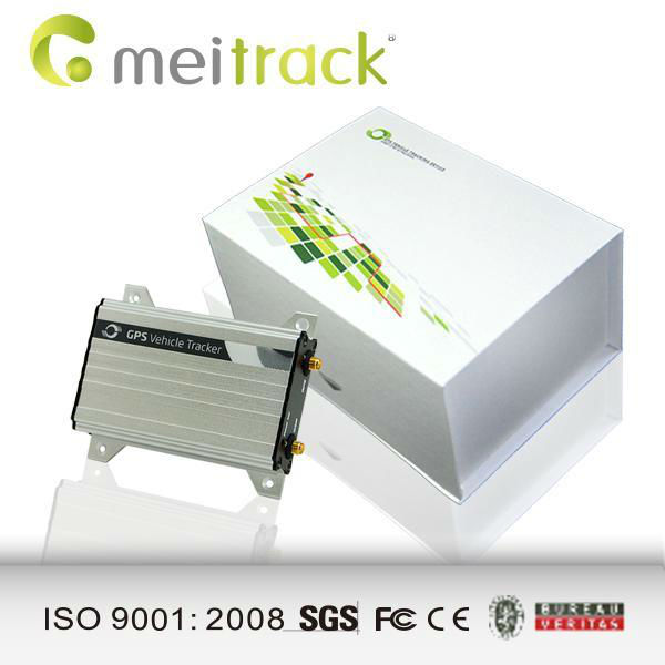 T1 GPS Tracker With New Design/Camera/RFID/Handset/LCD display/Fuel Sensor/Digital Input/Output.