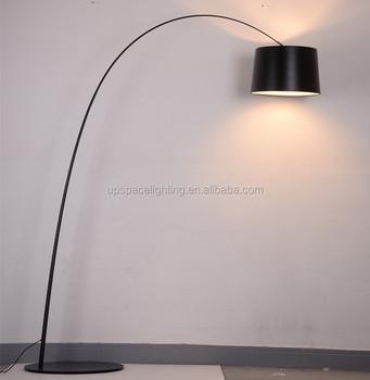 Designer Home Decorative Floor Lamp