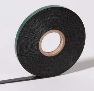 Adhesive Sticker Hot Melt Double Sided Polyester VHB Foam Tape