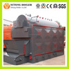 Cheap Best Middle East Like DZL Steam Boilers With Water Tube