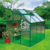 G-MORE Winter Used Garden Greenhouse Hobby