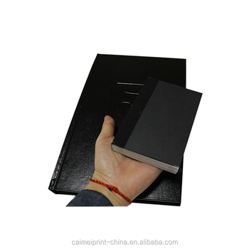 tiny book printing mini pocket address book printing buy mini