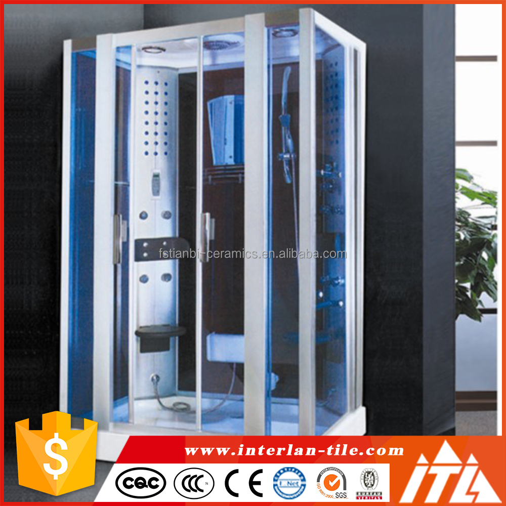China Shower Stall, China Shower Stall Manufacturers and Suppliers ...