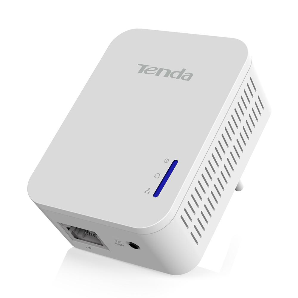 Cheap Ethernet Homeplug Adapter, find Ethernet Homeplug Adapter ...