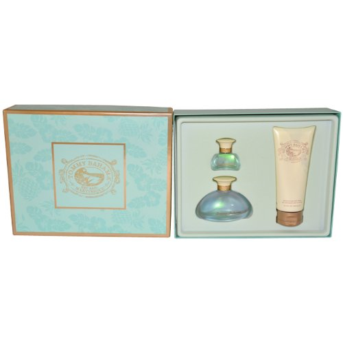 Set Sail Martinique Gift Set by Tommy Bahama for Women