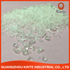 Wholesale china products Kinte polyester resin powder coating for TGIC CURE
