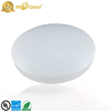 Worbest UL 14inch 25w surface mounted dimmable modern ceiling light