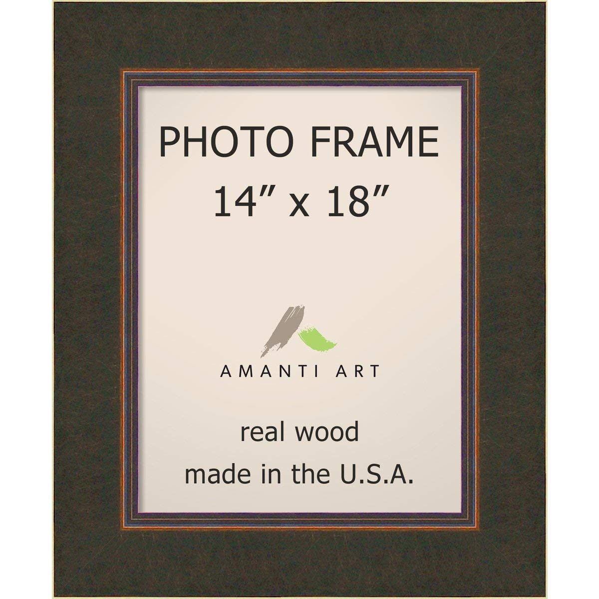 Cheap 14 X 21 Frame Find 14 X 21 Frame Deals On Line At Alibabacom