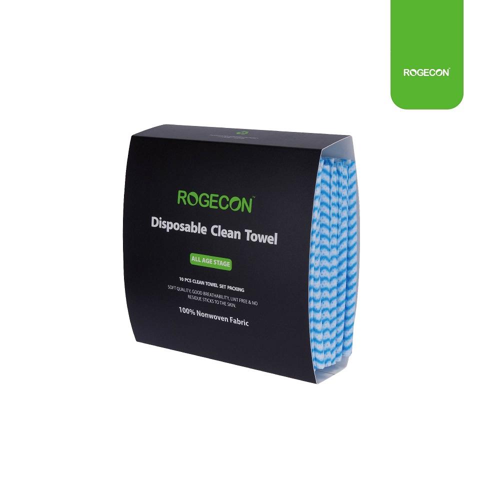 Oem Disposable Kitchen Towel Odm Disposable Tea Towel Disposable