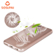 Mobile phone accessories, promotional great heat dissipation cool phone case for Xiaomi 5X