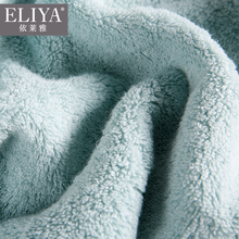 Large private label white hotel bath towel set in colors,the high quality hotel beach towel luxury towel