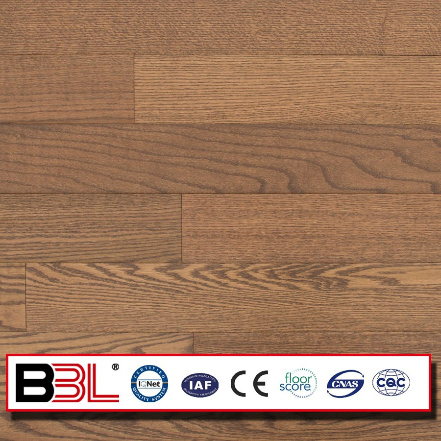 Forester Solid Wood Flooring, Forester Solid Wood Flooring Suppliers And  Manufacturers At Alibaba.com