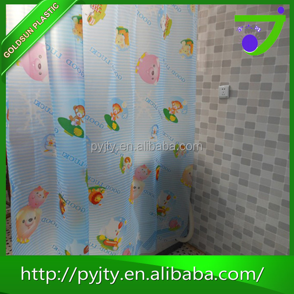 Buy Cheap China plastic shower curtain hooks Products, Find China ...