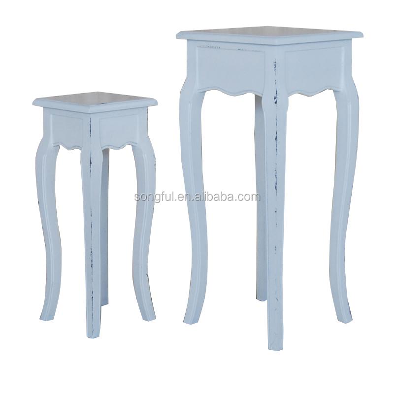 essential home furniture manufacturer flower stand wedding. Essential Home Furniture Manufacturer Flower Stand Wedding   Buy