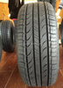car tire made in china cheap chinese tires 215/70R16