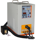 20kw high frequency induction heating welding machine