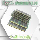 notebook memoria 1gb 266MHZ SODIMM FOR ANDROID TABLET PC 10 INCH