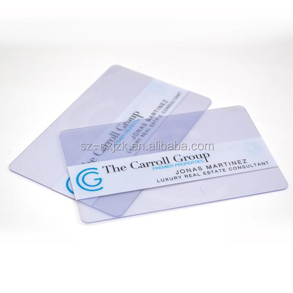 Low cost business cards low cost business cards suppliers and low cost business cards low cost business cards suppliers and manufacturers at alibaba colourmoves Choice Image