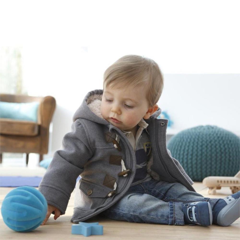 unikids nuevo nios bebs prendas de abrigo moda nios chaquetas de los nios para el
