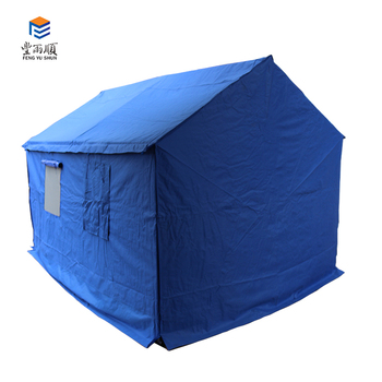 Hot sale cheapest outdoor muti-purpose tentrelief tentsunique c&ing tent with  sc 1 st  Alibaba & Hot Sale Cheapest Outdoor Muti-purpose TentRelief TentsUnique ...
