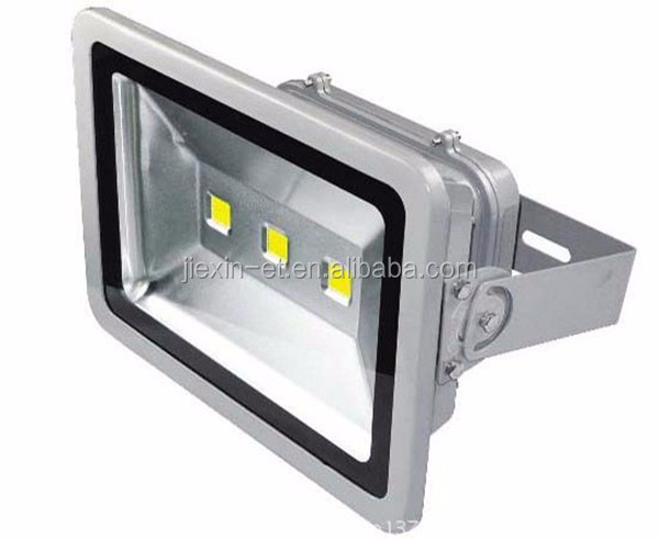 Led Outdoor Light Waterproof Stand Most Powerful Smd High Lumen ...