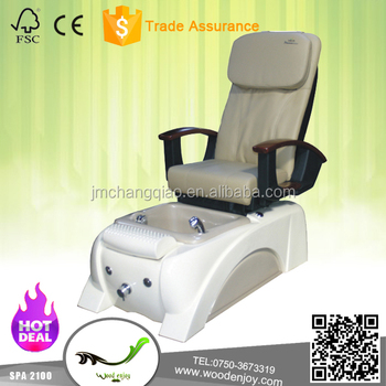 Used Pedicure Chair Alibaba >> Used Spa Pedicure Chairs T4 Spa Pedicure Chairs Spa 2100 Buy Used Spa Pedicure Chairs T4 Spa Pedicure Chairs Spa Chair For Sale Product On