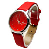 /product-detail/freeshipping-womage-brand-pu-leather-band-quartz-fashion-vogue-watch-60323645878.html