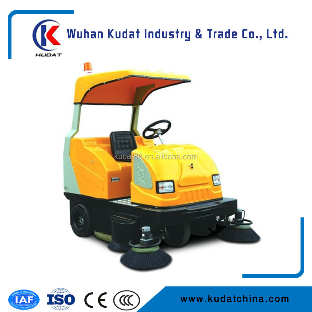 Parking lot cleaning machine parking lot cleaning machine suppliers and manufacturers at alibaba com